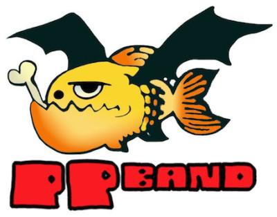 paolino logo